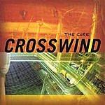 Crosswind The Core