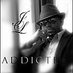 J. L. Addicted