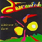 Durantula Welcome To Earth The Mp3s
