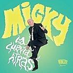 Micky La Cuenta Atrás