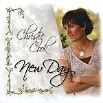 Christie Cook New Day