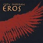 Cosy Sheridan Eros