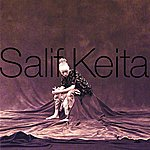 "Salif Keita ""folon"".....the Past"