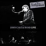 John Cale Live At Rockpalast