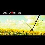 An Automotive Las Lineas Que Lees
