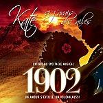 Kate Si J'avais Des Ailes (Extrait Du Spectacle Musical '1902')