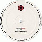 Speedy J Pullover (Original Demo Mix)