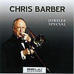 Chris Barber Jubilee Special