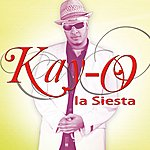 Kayo La Siesta (Original Edit Mix)