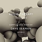 Dave Seaman This Is Audiotherapy 2 (Continuous DJMix By Dave Seaman)