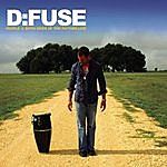 D:Fuse People 3 (Live) (Continuous DJ Mix By D:Fuse)