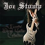 Joe Stump The Essential Shred Guitar Collection