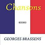 Georges Brassens Georges Brassens
