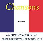 André Verchuren Perles De Cristal-Le Dénicheur