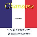 Charles Trenet Charles Trenet - 48 Titres Originaux