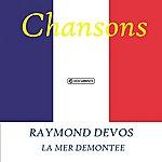Raymond Devos La Mer Demontee