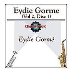 Eydie Gorme Eydie Gorme (Vol 2, Disc 1)