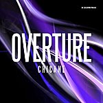 Chicane Overture (Single)