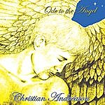 Christian Andreason Ode To The Angel (4-Track Maxi-Single)