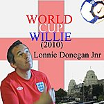 Lonnie Donegan World Cup Willie (2010)(Single)