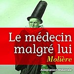 Fernandel Molière : Le Médecin Malgré Lui (Comédie En 3 Actes De Molière)