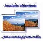 James Kennedy Acoustic Heartland