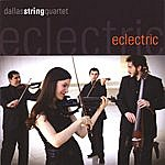 Dallas String Band Eclectric