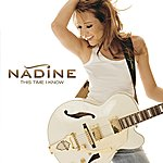 Nadine This Time I Know (German Version)