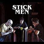 Stickmen Soup