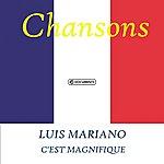 Luis Mariano Luis Mariano - C'est Magnifique