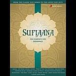 Rahat Fateh Ali Khan Sufiana