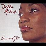 Della Miles Uncivilized