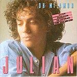 Julian Oh mi Amor