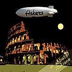 Askers Un Sabato Italiano (2-Track Single)
