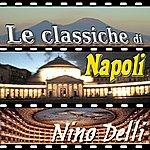 Nino Delli Le Classiche di Napoli