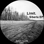 The Limit Siberia Ep