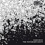 Martinez The Paradigm Shift