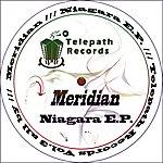 Meridian Niagara E.P.