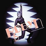 Robyn Dancing On My Own (7-Track Maxi-Single)