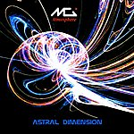 Mg Atmosphere Astral Dimension