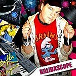 Bylli Crayone Kalidascope (The Crayone Collection)