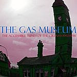 The Creams The Gas Museum: The Accessible Tunes Of The Creams 1992-1998