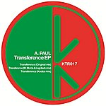 A. Paul Transference Ep