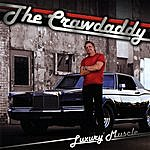 Craw Daddy Luxury Muscle