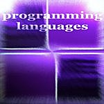 The Narrator Programming Languages (Deep House Music)
