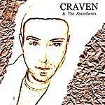 Craven Craven & The Absintheurs