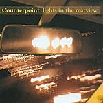 Counterpoint Lights In The Rearview