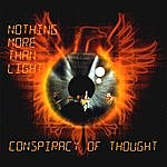 Conspiracy Of Thought Nothing More Than Light