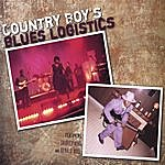 Country Boy Countryboy's Blues Logistics