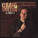 Craig Wilson Craig Wilson